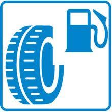 Kraftstoffeffizienz